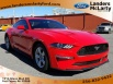 2019 Ford Mustang EcoBoost Fastback for Sale in Ft Payne, AL