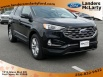 2020 Ford Edge SEL FWD for Sale in Ft Payne, AL