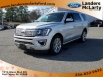 2019 Ford Expedition Platinum 4WD for Sale in Ft Payne, AL
