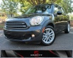 2016 MINI Countryman FWD for Sale in Roswell, GA