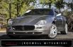 2006 Maserati Coupe Cambiocorsa for Sale in Roswell, GA