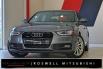 2015 Audi A4 Premium Sedan 2.0T quattro Automatic for Sale in Roswell, GA