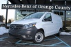 """2020 Mercedes-Benz Metris Cargo Van Standard Roof 126"""" Wheelbase for Sale in Harriman, NY"""