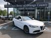 2017 Alfa Romeo Giulia AWD for Sale in Harriman, NY