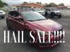2015 Subaru Impreza 2.0i Premium Wagon CVT for Sale in Colorado Springs, CO