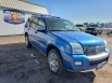 2010 Mercury Mountaineer AWD 4dr Premier for Sale in Peyton, CO