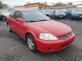 Used 2000 Honda Civic For Sale 10 Used 2000 Civic Listings Truecar