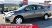 2019 Nissan Versa S Plus Sedan CVT for Sale in El Paso, TX