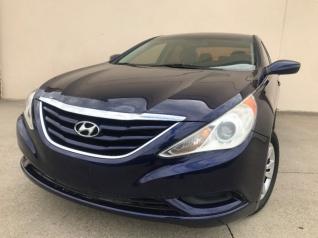 Used Hyundai Sonata For Sale In Dallas Tx 325 Used Sonata