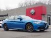 2018 Alfa Romeo Giulia Ti AWD for Sale in Norwood, MA