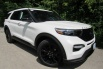 2020 Ford Explorer ST 4WD for Sale in Indianapolis, IN