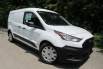 2020 Ford Transit Connect Van XL with Rear Symmetrical Doors LWB for Sale in Indianapolis, IN