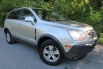 2008 Saturn VUE FWD 4dr I4 XE for Sale in Indianapolis, IN