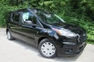 2020 Ford Transit Connect Wagon XLT with Rear Liftgate LWB for Sale in Indianapolis, IN
