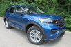 2020 Ford Explorer XLT 4WD for Sale in Indianapolis, IN