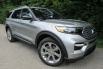 2020 Ford Explorer Platinum 4WD for Sale in Indianapolis, IN
