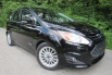 2016 Ford C-Max Energi SEL for Sale in Indianapolis, IN