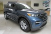 2020 Ford Explorer XLT RWD for Sale in Indianapolis, IN