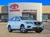 2019 Nissan Pathfinder SV 4WD for Sale in Prosper, TX