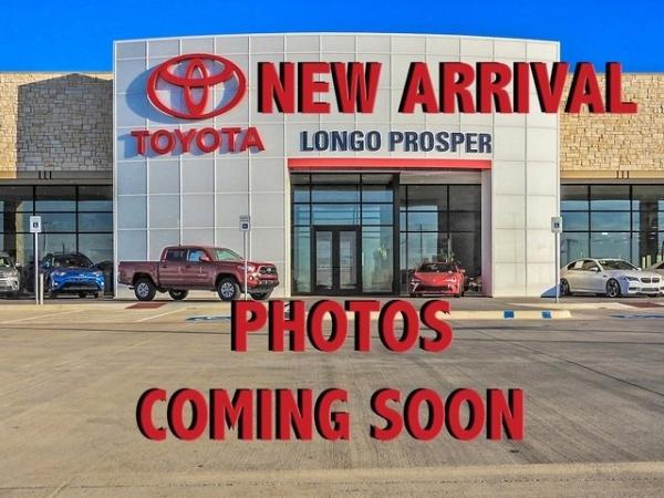 2016 Toyota Corolla in Prosper, TX