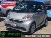 2016 smart fortwo Passion Coupe Electric Drive for Sale in Daly City, CA