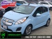2016 Chevrolet Spark EV LT with 1SA AT for Sale in Daly City, CA