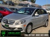 2016 Mercedes-Benz B-Class Hatchback Electric Drive for Sale in Daly City, CA