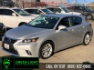 2016 Lexus CT CT 200h for Sale in Daly City, CA