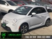 2016 FIAT 500 500e Hatch for Sale in Daly City, CA