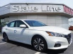 2020 Nissan Altima 2.5 SL FWD for Sale in Kansas City, MO