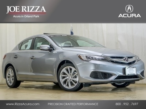 Acura Orland Park >> Acura Orland Park 2020 Upcoming Car Release