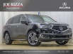 2018 Acura MDX SH-AWD with Advance/Entertainment Package for Sale in Orland Park, IL
