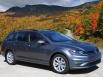 2019 Volkswagen Golf SE SportWagen FWD Auto for Sale in Asheville, NC