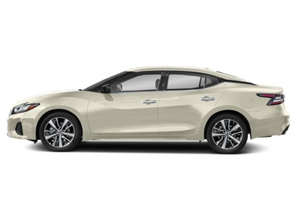 2019 Nissan Maxima in Woodbury, NJ