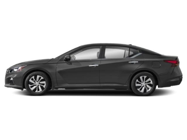 2020 Nissan Altima in Woodbury, NJ