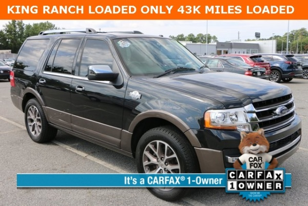 Ford Dealership Montgomery Al >> Used Ford Expedition For Sale In Montgomery Al 26 Cars