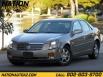 Used 2006 Cadillac CTS Sedan 3.6L for Sale in Phoenix, AZ