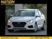 2018 Hyundai Accent SE Automatic for Sale in Phoenix, AZ