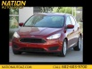 2018 Ford Focus SE Hatchback for Sale in Phoenix, AZ