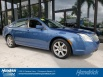 2010 Mercury Milan 4dr Sedan Premier FWD for Sale in Pompano Beach, FL