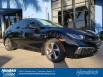 2020 Honda Civic LX Sedan CVT for Sale in Pompano Beach, FL