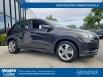 2017 Honda HR-V LX FWD CVT for Sale in Pompano Beach, FL