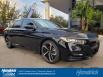 2020 Honda Accord Sport 1.5T CVT for Sale in Pompano Beach, FL
