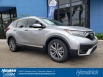 2020 Honda CR-V Touring FWD for Sale in Pompano Beach, FL
