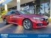 2020 Honda Accord EX-L 1.5T CVT for Sale in Pompano Beach, FL
