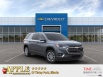 2020 Chevrolet Traverse LT Cloth with 1LT AWD for Sale in Tinley Park, IL