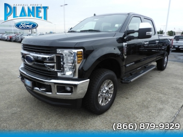 2019 Ford Super Duty F-350 in Spring, TX