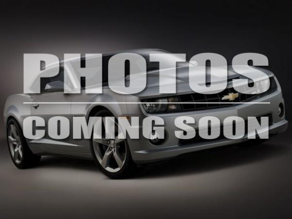 2020 Chevrolet Colorado in Concord, NH