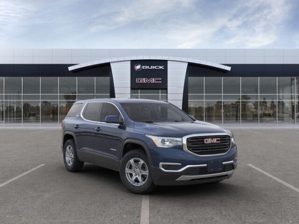 2019 GMC Acadia in Concord, NH