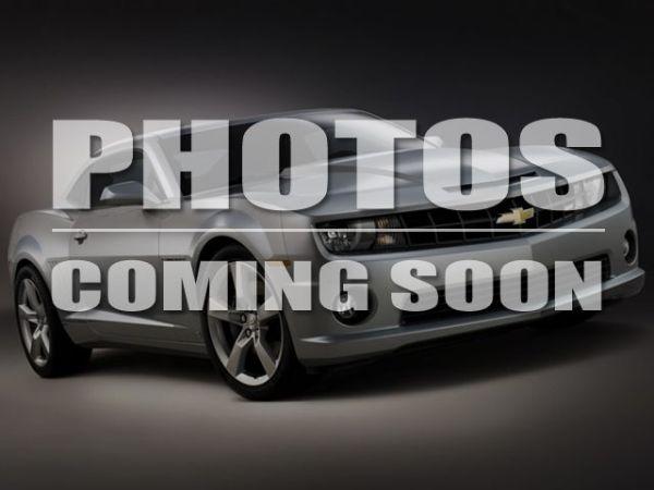 2020 Chevrolet Equinox in Concord, NH